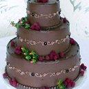130x130 sq 1223911858979 chocolate raspberry[1]